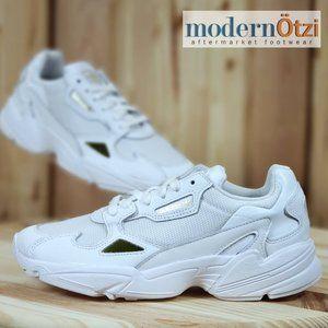 Adidas Originals Falcon Running Shoes :1735